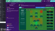 Immagine Football Manager 2020 (PC)