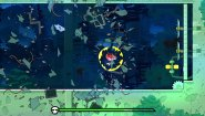 Immagine Super Meat Boy Forever (Xbox One)