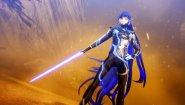 Immagine Shin Megami Tensei V (Nintendo Switch)
