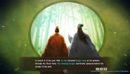 Immagine Immagine Romance of the Three Kingdoms XIV PS4