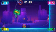 Immagine Super Hero Fight Club: Reloaded (Nintendo Switch)