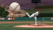 Immagine MLB The Show 21 (Xbox One)