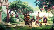 Immagine Astria Ascending (PS4)