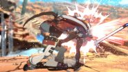 Immagine Immagine Guilty Gear -Strive- PS4