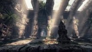 Immagine Blades of Time (Nintendo Switch)