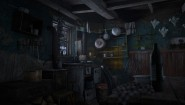 Immagine Resident Evil Village (PS5)