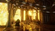 Immagine Operencia: The Stolen Sun (PC)