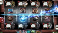 Immagine Warhammer Age of Sigmar: Champions (Mac)