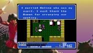 Immagine Immagine SNK 40th Anniversary Collection Nintendo Switch