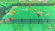 Immagine Pool Panic (Nintendo Switch)
