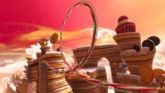 Immagine Sonic Colours: Ultimate (Nintendo Switch)