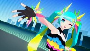 Immagine Hatsune Miku: Project Diva MegaMix (Nintendo Switch)
