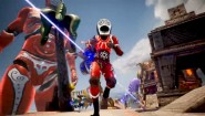 Immagine Morphies Law (PC)