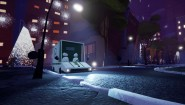 Immagine Hello Neighbor: Hide & Seek Nintendo Switch