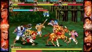 Immagine Capcom Beat 'Em Up Bundle (Nintendo Switch)