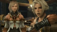 Immagine Final Fantasy XII: The Zodiac Age (Nintendo Switch)