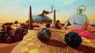 Immagine Rock of Ages 2: Bigger & Boulder Xbox One