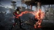 Immagine Immagine Mortal Kombat 11 PC