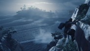 Immagine Ghost of Tsushima (PS4)