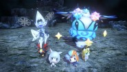 Immagine World of Final Fantasy Maxima Xbox One