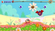 Immagine Kirby's Extra Epic Yarn (3DS)