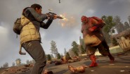 Immagine State of Decay 2 (Xbox One)