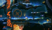 Immagine Yoku's Island Express PlayStation 4
