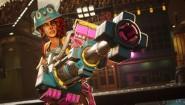 Immagine Bleeding Edge (Xbox One)