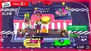 Immagine Very Very Valet (Nintendo Switch)