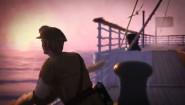 Immagine 11-11: Memories Retold (Xbox One)