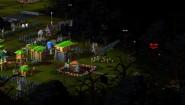 Immagine Immagine 8-Bit Hordes Xbox One