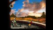 Immagine moon (Nintendo Switch)