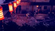 Immagine 9 Monkeys of Shaolin (Xbox One)