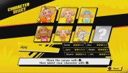 Immagine Super Monkey Ball: Banana Blitz HD (Xbox One)