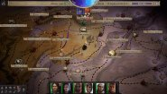 Immagine Pathfinder: Wrath of the Righteous (PC)