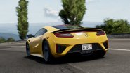 Immagine Project CARS 3 (Xbox One)
