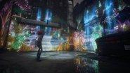 Immagine Concrete Genie (PS4)
