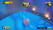 Immagine Immagine Super Monkey Ball: Banana Blitz HD Nintendo Switch