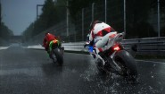 Immagine RIDE 3 PlayStation 4