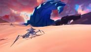 Immagine Paper Beast (PS4)