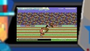 Immagine Horace (PC)