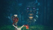 Immagine MediEvil (PS4)
