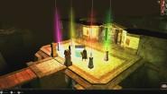 Immagine Neverwinter Nights: Enhanced Edition (PS4)