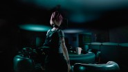 Immagine Intruders: Hide and Seek PlayStation 4