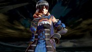 Immagine Bloodstained: Ritual of the Night (Xbox One)