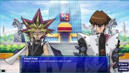 Immagine Yu-Gi-Oh! Legacy of the Duelist: Link Evolution (PC)