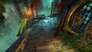 Immagine Endless Fables: Dark Moor (Nintendo Switch)