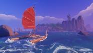 Immagine Windbound (Nintendo Switch)