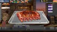 Immagine Cook, Serve, Delicious! 2!! (PC)