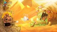Immagine OkunoKA Madness (Nintendo Switch)